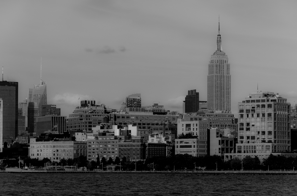 #Wheelchairtravel ❤️ New York City