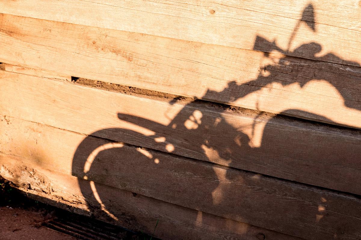 Zuggerät & Co: Elektromobilität für Rollstuhlfahrer